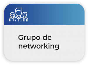 Grupo de networking