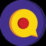 Logo-Ad-Results-icone-fundo-transp