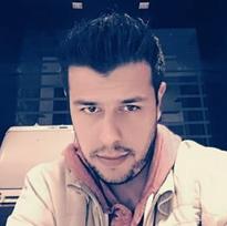 Renato Rogenski
