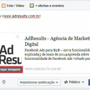 Facebook-Ads-Tutorial-PPL-imagem-2 - AdResults