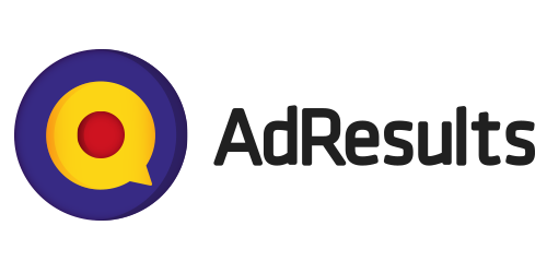 AdResults