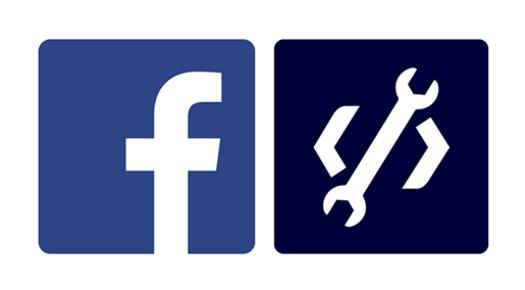 Facebook retorna 5 mil termos mais amplos de segmentaçaõ
