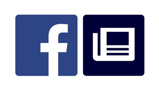 Facebook bloqueia segmentação por cargos, empregadores e campo de estudo