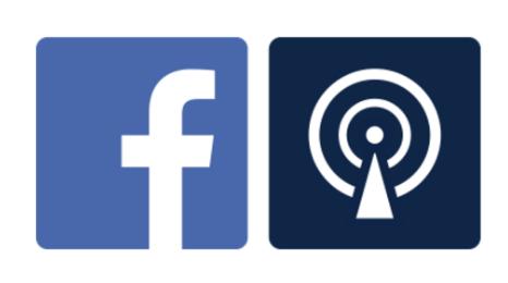 Facebook se posiciona sobre testes recentes no Feed de Notícias