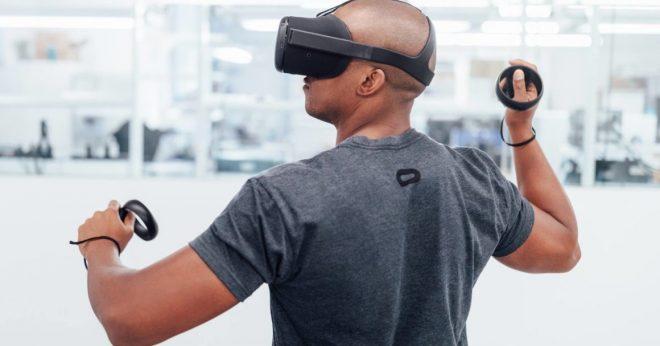 Novidade: Facebook lança 3D Facebook Post