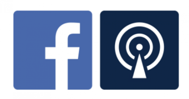 Facebook esclarece testes recentes no feed que prejudicou alcance de páginas em alguns países