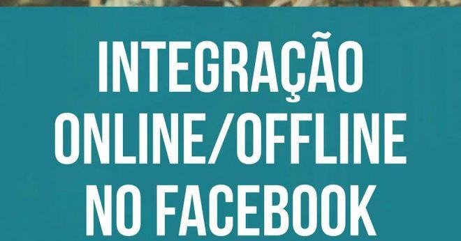 Novidade: Público Personalizado de visitas à loja, ligações recebidas e outras interações offline – Porque é Importante